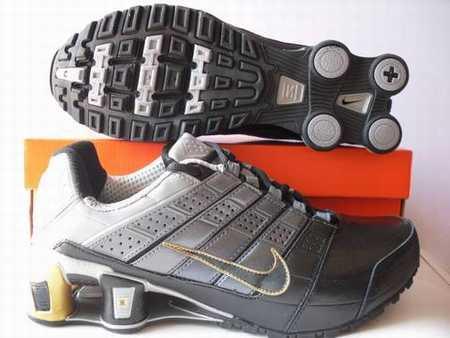 Go chaussures Natation Coq Chaussure Buffalo De Le Sportif Sport wWv4q470