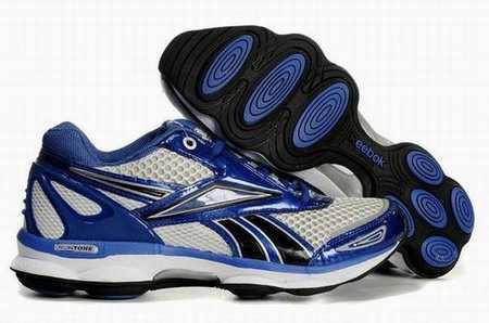 chaussure de sport avec semelle de caoutchouc synonyme chaussure sport automobile chaussures de. Black Bedroom Furniture Sets. Home Design Ideas