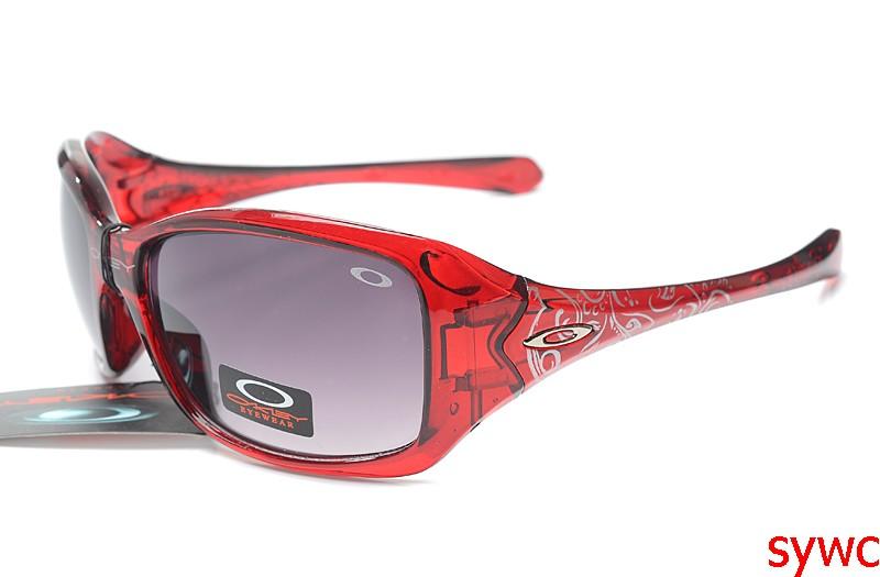 ecran lunette cross oakley lunette de marque chine lunettes de soleil essai en ligne. Black Bedroom Furniture Sets. Home Design Ideas