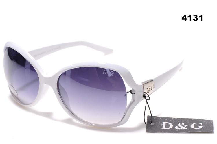 lunettes de soleil dolce gabbana destockage dolce gabbana contrefacon pas cher lunettes de. Black Bedroom Furniture Sets. Home Design Ideas