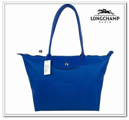 sac longchamp camel sac discount marque longchamp sac shopping ness femme. Black Bedroom Furniture Sets. Home Design Ideas